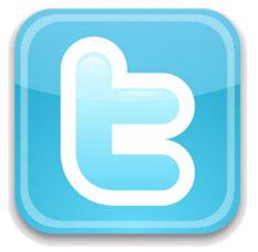 Twitter To Shorten URLs With T.co URL