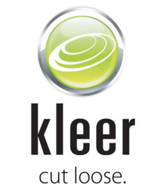 Kleer Partners With Mercedes To Offer Wireless In-car Audio