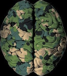 Ultrasound: The Mastermind of Mind Control for U.S. Military