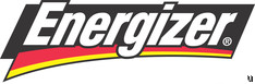 Energizer Intelligent Charger puts you in the driver's seat for control