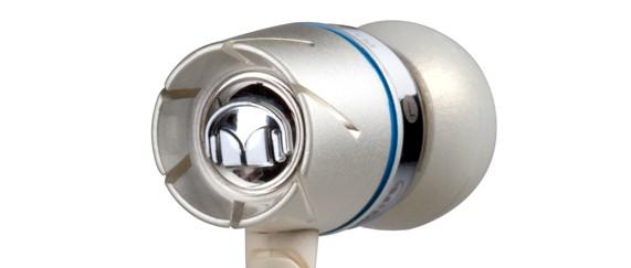 Pearl Monster Turbine