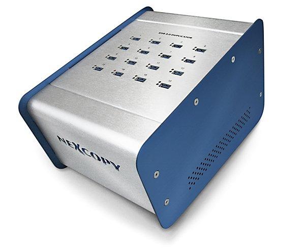 Nexcopy SSUSB160PC