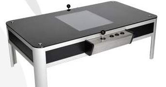 Millennium Table