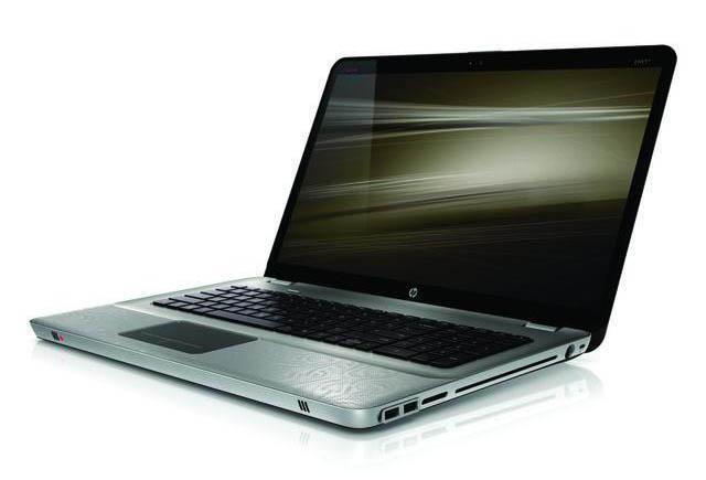 HP-ENVY-17