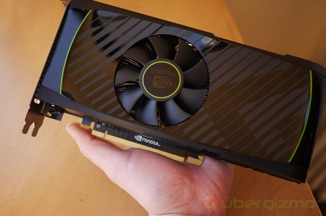 geforce 560 ti review