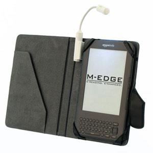 M Edge Executive Jacket