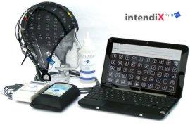 intendiX
