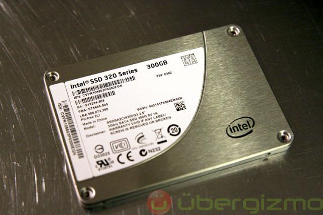intel-ssd-320-review--01
