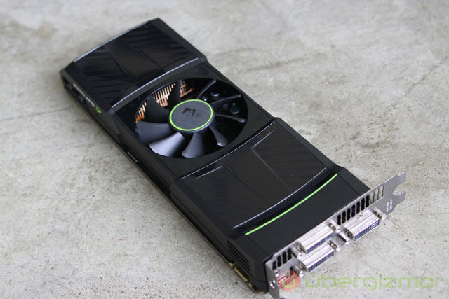 nvidia-geforce-gtx-590-review--01