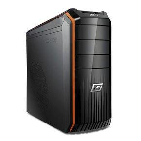 Acer G3100 Predator