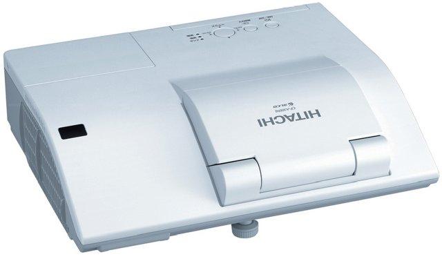Hitachi CP-AJ300NJ