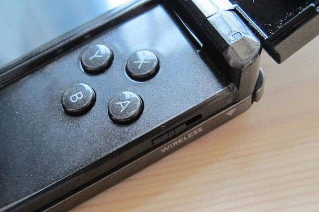Nintendo 3ds Review Ubergizmo