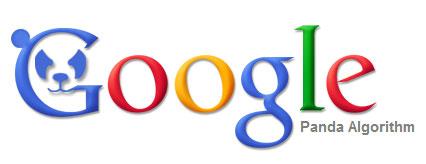 Google-Panda-Algorithm-Upda
