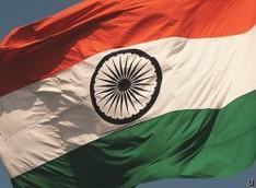 india-ban
