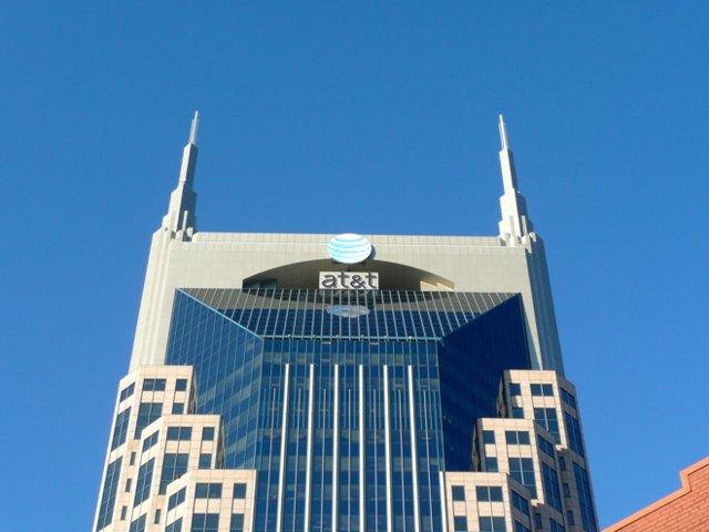 AT&T Tower
