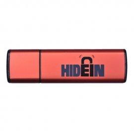 HIDEIN Key