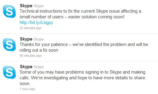 @skype