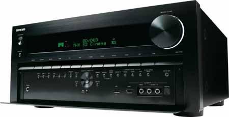 TX-NR809