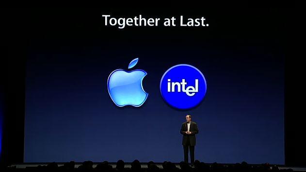 apple_loves_intel