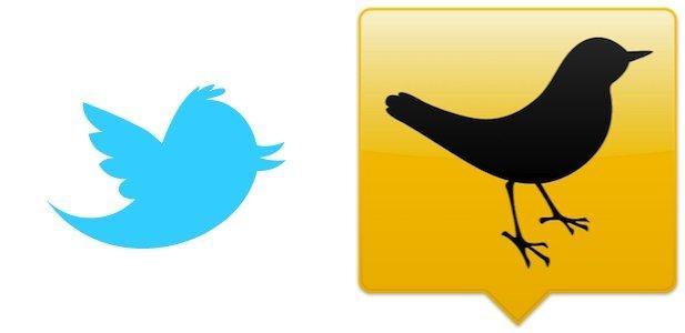 twitter-tweetdeck