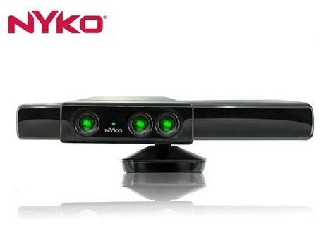 Nyko Zoom Kinect Lens