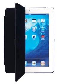 Hammerhead iPad 2 Hard Shell Case