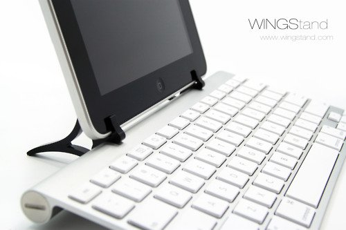 WINGStand