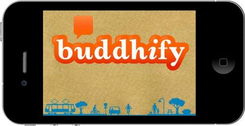 buddhify