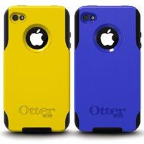 OtterBox Commuter Series
