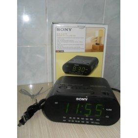 Sony Spy Cam