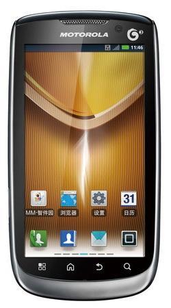 Motorola MT870