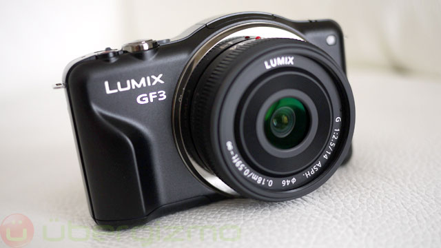 panasonic-gf3-review