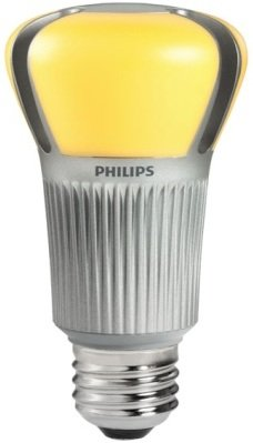 Philips AmbientLED