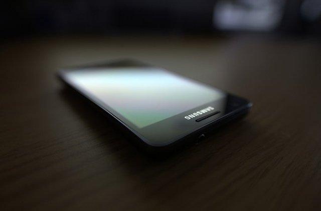 No Galaxy S 2 for Verizon