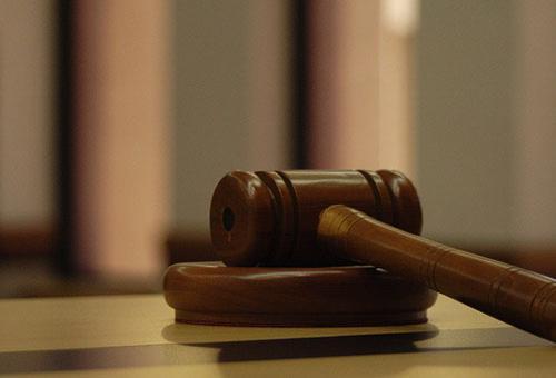lawsuit-500