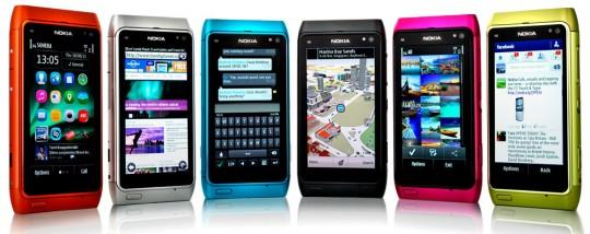 symbian-anna-official