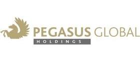Pegasus Global Holdings
