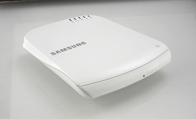 Samsung SE-208BW