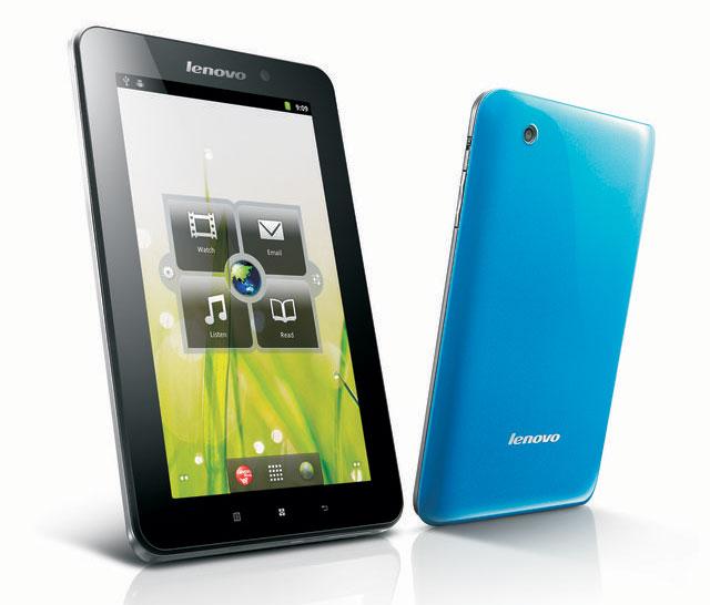 IdeaPad-Tablet-A1