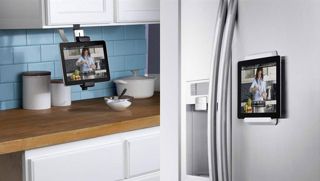 Belkin Tablet Kitchen