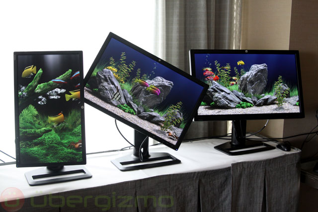 hp-zr-monitors-01