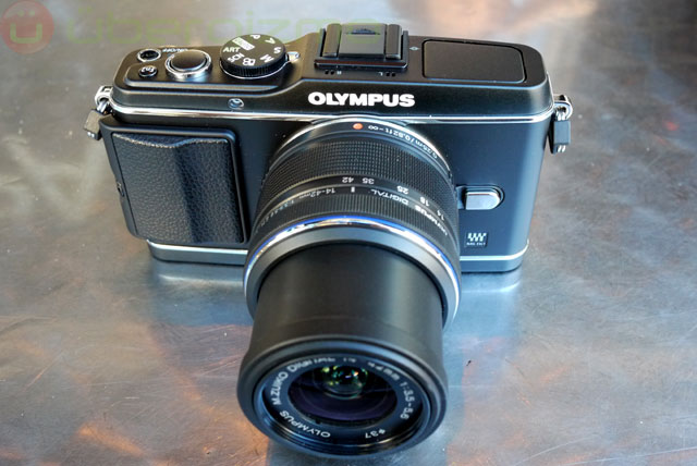 olympus-e-p3-review