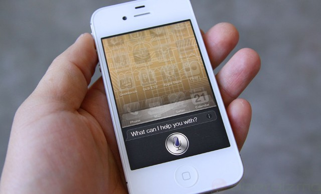 iphone-4s-review-1024