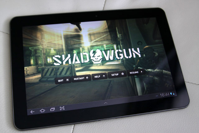 shadowgun-android-01
