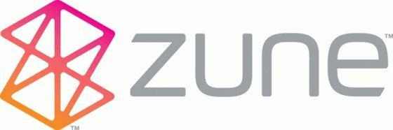 zune-music-au