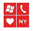 Windows Phone NYC