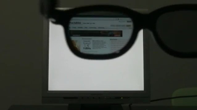 Privacy Monitor