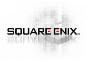 956893-square_enix_logo_large