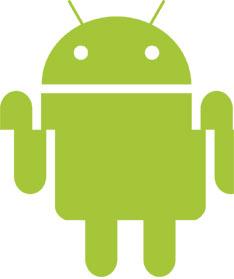 android-choppy