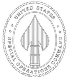 US Special Operations logo